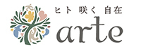 アルテ カルチャー高松 | 教養 語学 趣味 健康