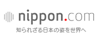 日本情報多言語発信サイト