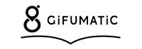 岐阜 観光|GiFUMATiC -ギフマチック-