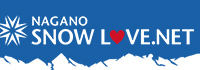 長野県スキー場情報総合ポータルサイト